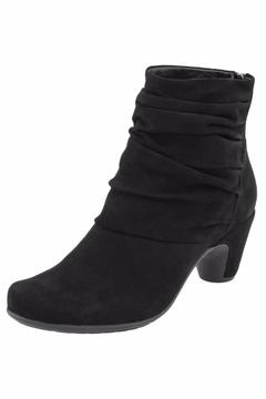 Shoptiques Product: Earthies Vicenza Bootie