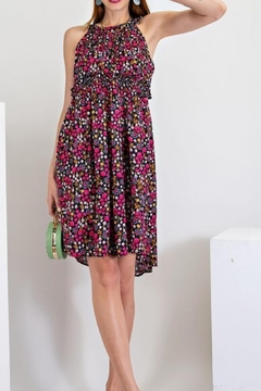 easel Days Of Spring-Dress - Product List Image