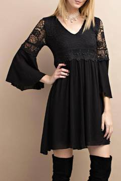 Shoptiques Product: Night Out Dress