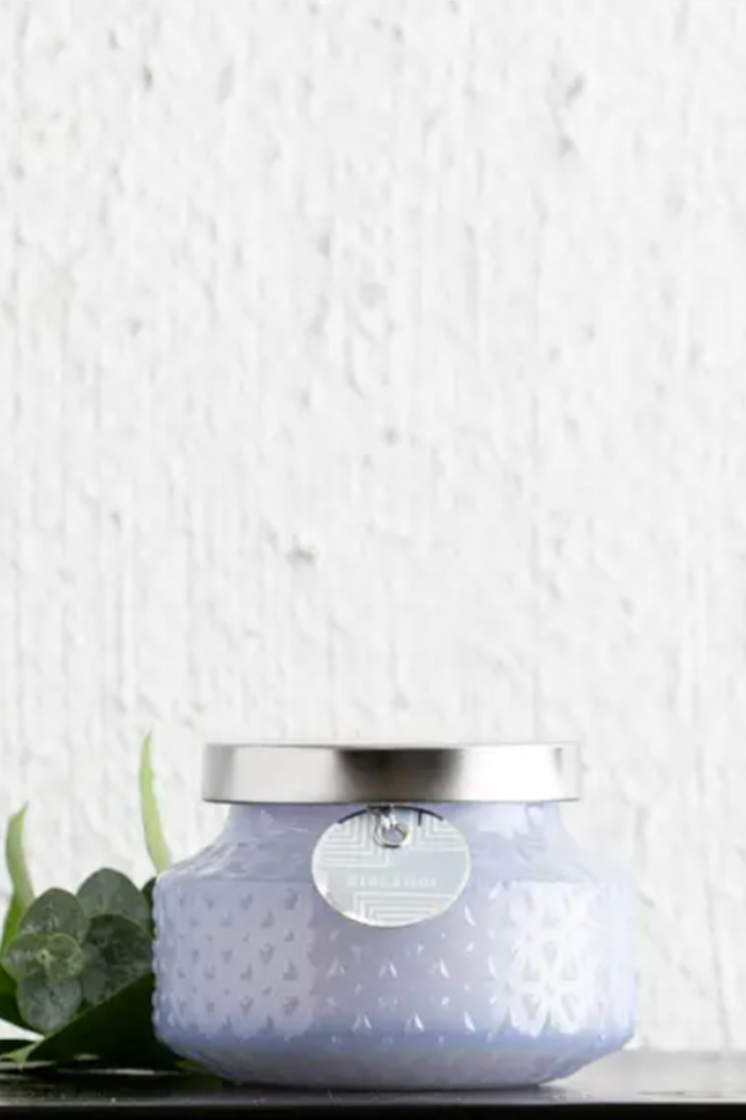 east west East West Scented Candle 3.5oz - Main Image