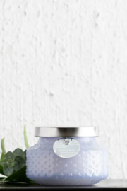 east west East West Scented Candle 3.5oz - Front cropped