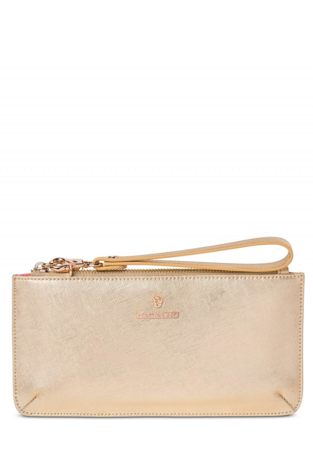 Spartina 449 East West Wristlet - Main Image