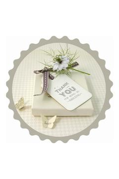 Shoptiques Product: Gift Tag