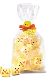 Two's Company EASTER CHICK MARSHMALLOW CANDY - Product Mini Image
