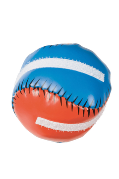 Toysmith Easy Catch Ball And Glove - Alternate List Image