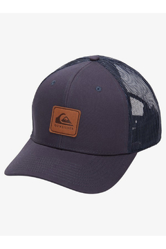 Shoptiques Product: Easy Does It Trucker Hat