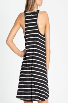Billabong Easy Dreamin Tank Dress - Alternate List Image