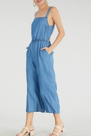 Imagine That Easy Going Jumpsuit - Product Mini Image