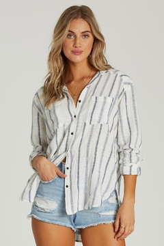 Billabong EASY MOVIN - Product List Image