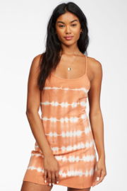 Billabong Easy On Me - Front cropped