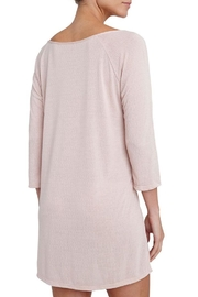 Eberjey Afternoon Delight Chemise - Front full body