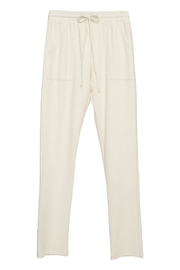 Eberjey Bruna Quilted Pajamas - Other