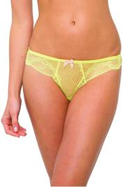 Eberjey Daffodil Estelle Thong - Product Mini Image