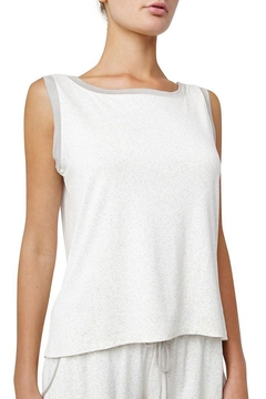 Shoptiques Product: Darby Tank