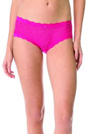 Eberjey Delirious French Brief - Front cropped