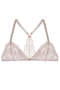 Eberjey Desiree Bralette - Product List Image