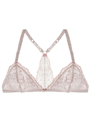 Eberjey Desiree Bralette - Product Mini Image