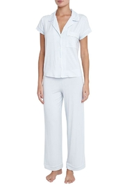 Eberjey Gisele Sleepwear Set - Product Mini Image