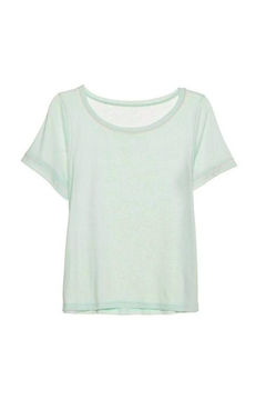 Eberjey Sleepy Tees Top - Alternate List Image