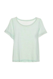 Eberjey Sleepy Tees Top - Product Mini Image