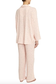 Eberjey Victoria Pj Set - Front full body
