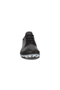 ECCO Ecco Women's Biom G3 Golf Shoes - Alternate List Image