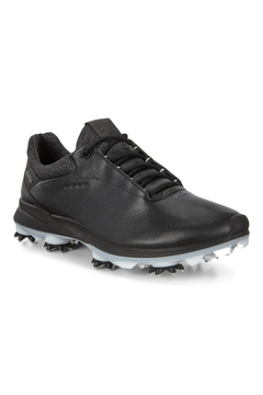 ECCO Ecco Women's Biom G3 Golf Shoes - Product List Image