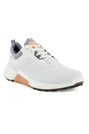 ECCO Ecco Women's Golf BIOM H4 Golf Shoe - Front cropped