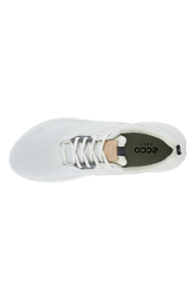 ECCO Ecco Women's Golf BIOM H4 Golf Shoe - Back cropped