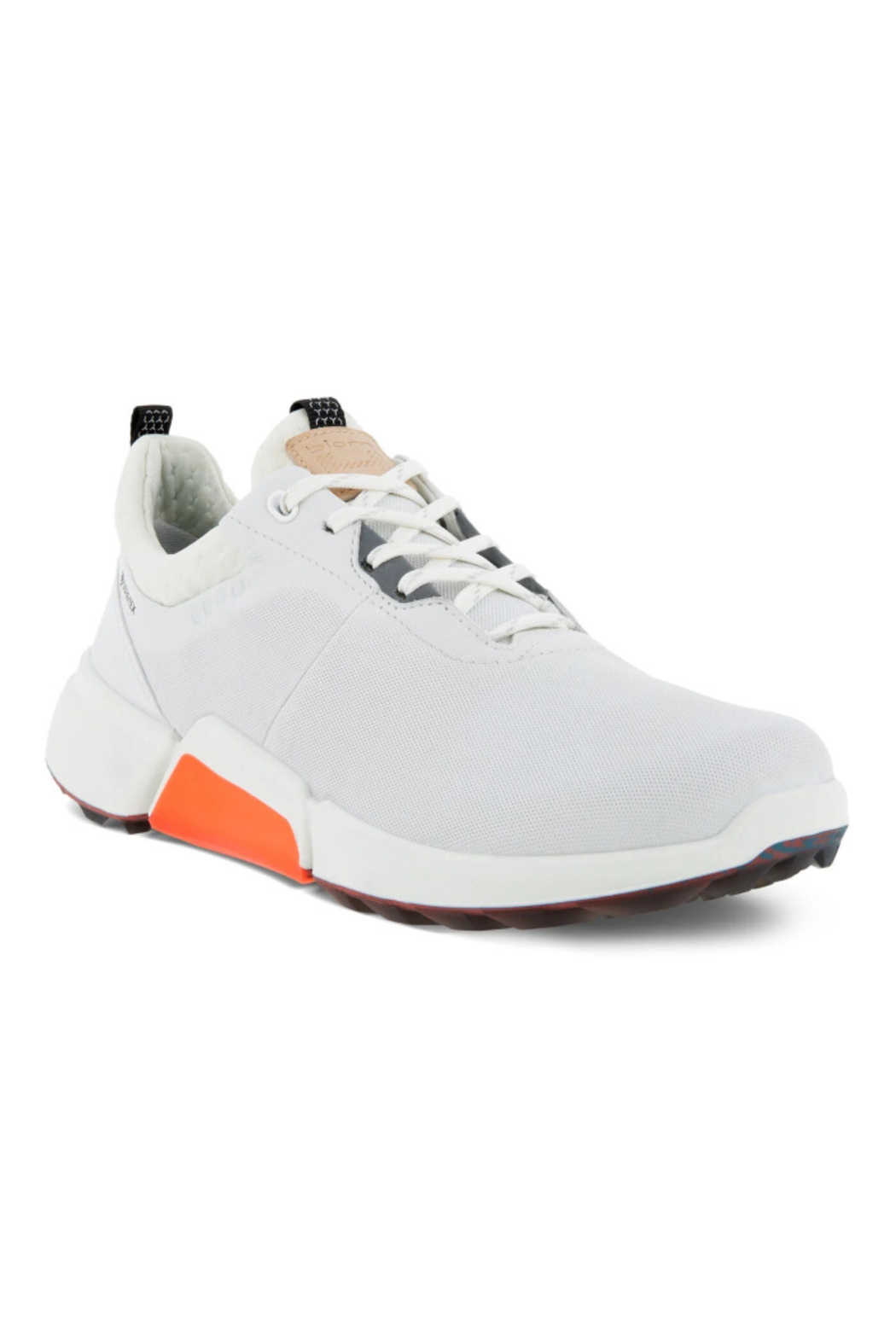 ECCO Ecco Women's Golf BIOM H4 Golf Shoe - Main Image