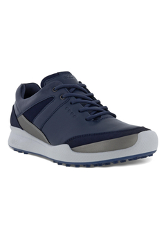 ECCO Ecco Women's Golf BIOM Hybrid Shoe - Product List Image