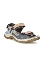 ECCO Ecco Women's Offroad - Front cropped