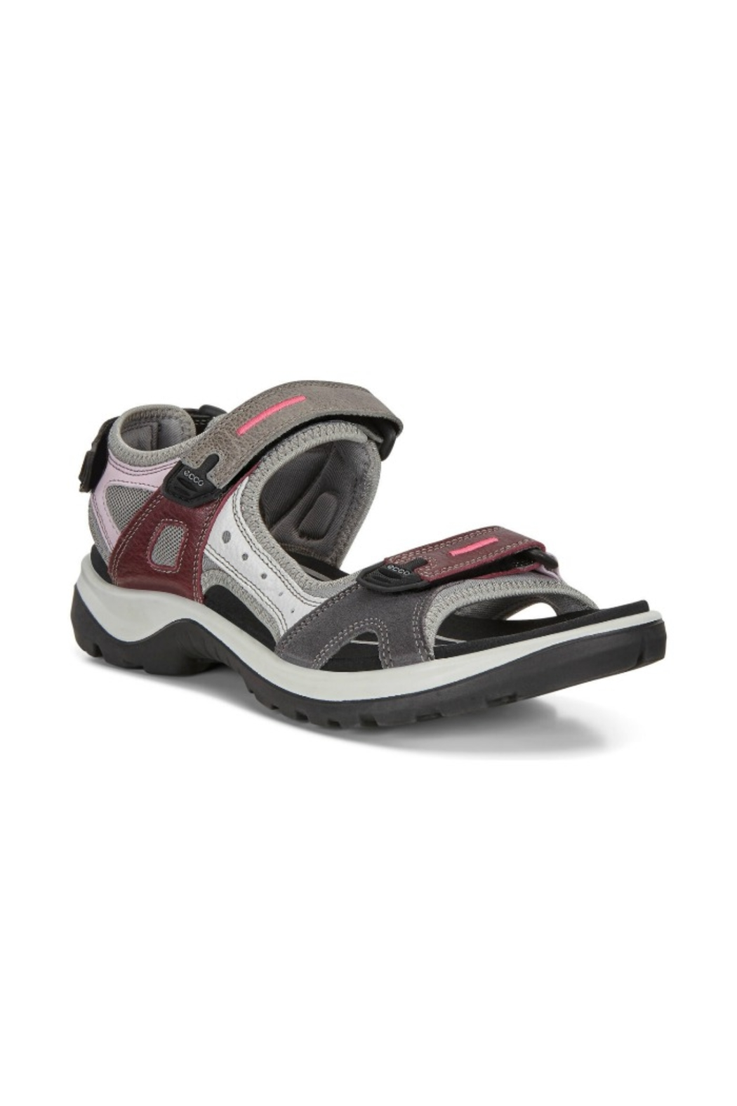 ECCO Ecco Women's Offroad - Front Cropped Image