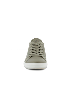 ECCO Ecco Women's Soft 7 Sneaker - Alternate List Image