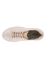 ECCO Ecco Women's Tray Golf Shoes - Other
