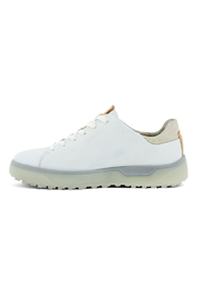 ECCO Ecco Women's Tray Golf Shoes - Side cropped