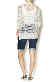 sisters Salt And Pepper Sweater - Side cropped