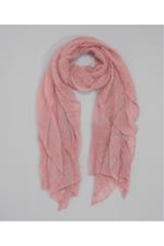Echo Design Liteweight Wrap Scarf - Product Mini Image
