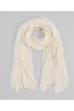 Shoptiques Product: Liteweight Wrap Scarf