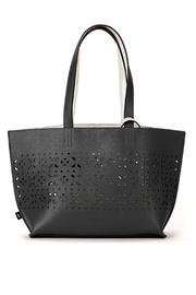 Echo Design Vegan Leather Bag - Product Mini Image