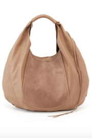 Hobo Eclipse  Bag - Front cropped