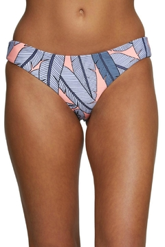 BODY GLOVE Eclipse Reversible Bottom - Product List Image