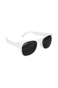 Shoptiques Product: Eco-Friendly Baby Shades
