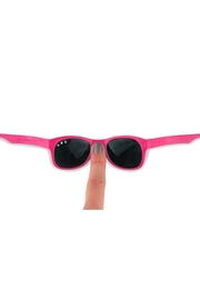 RoShamBo Baby Eco-Friendly Kids' Shades - Front full body