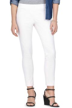 Shoptiques Product: Ecru Quartz Pants