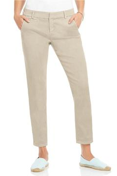 Shoptiques Product: Mitchell Chino Pant