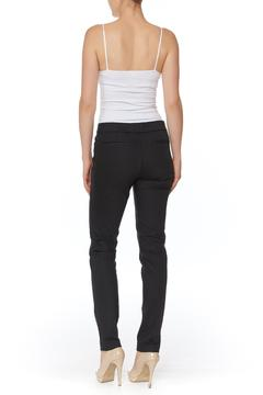Shoptiques Product: Skinny Beck Trouser