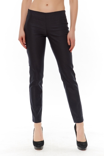 Shoptiques Product: Springfield Pull On Pant - main