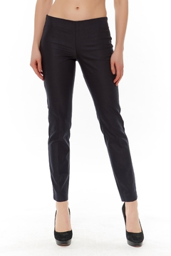 Shoptiques Product: Springfield Pull On Pant