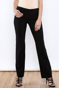 Shoptiques Product: Tech Stretch Pant